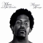 Music-Slam Album Review: Murs and 9th Wonder - Murray's Revenge