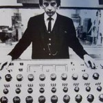 Music-Slam Radio #23: The Spector Mix