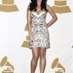 Music-Slam Presents: The 2009 Grammy Awards Nominations Concert Recap